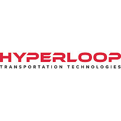 Hyperloop Logo