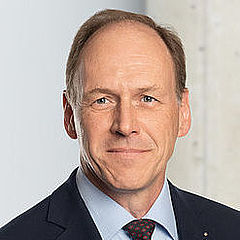 IntraNav GmbH, Rainer Goehringer